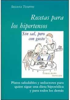 Eldeportedealbacete.es Recetas Para Hipertensos, Sin Sal Pero Con Gusto Image