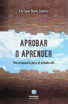 Debatecd.mx Aprobar O Aprender Image
