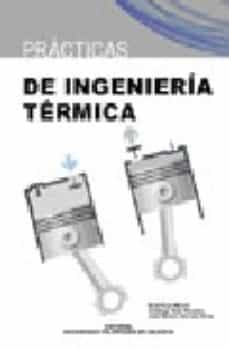 Chapultepecuno.mx Practicas De Ingenieria Termica Image