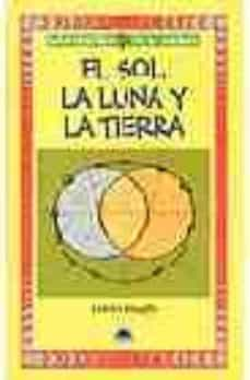 Lofficielhommes.es El Sol, La Luna Y La Tierra Image