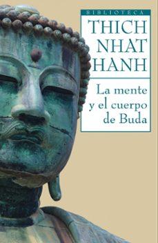 Chapultepecuno.mx La Mente Y El Cuerpo De Buda Image