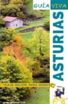 Inmaswan.es Asturias (Guia Viva) Image