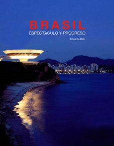 Inmaswan.es Brasil: Espectaculo Y Progreso Image