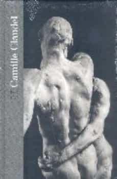 Inmaswan.es Camille Claudel (1864-1943) Image