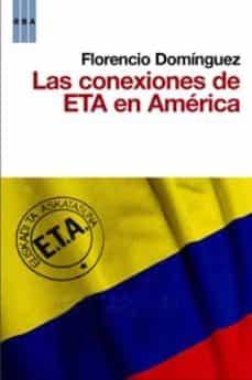 Ojpa.es Las Conexiones De Eta En America Image
