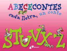 Srazceskychbohemu.cz S-z (Abececontes Cada Lletra, Un Conte) (Zoo) Image