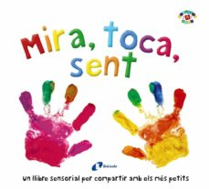 Relaismarechiaro.it Mira, Toca, Sent Image