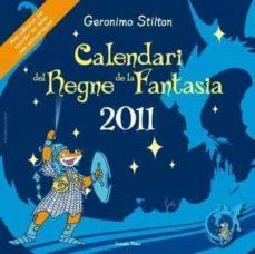 Emprende2020.es Calendari Stilton 2011 Image