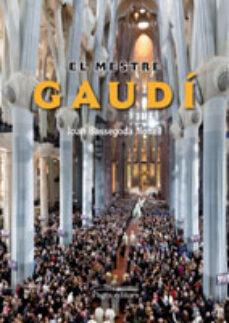 Bressoamisuradi.it El Mestre Gaudi Image