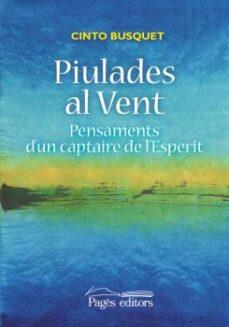 Iguanabus.es Piulades Al Vent: Pensaments D Un Captaire De L Esperit Image