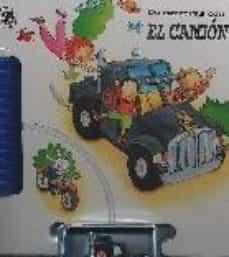 Chapultepecuno.mx De Carreras Con El Camion (Pista Puzzle) Image