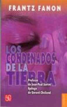 Relaismarechiaro.it Los Condenados De La Tierra Image