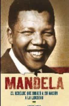 Comercioslatinos.es Mandela Image