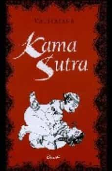 Canapacampana.it Kama Sutra Image