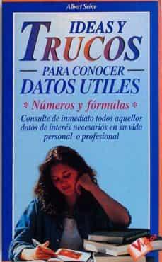Permacultivo.es Ideas Y Trucos Para Conocer Datos Utiles Image