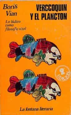 Garumclubgourmet.es Verccoquin Y El Plancton Image