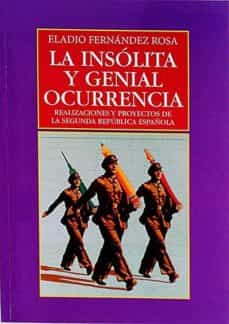 Mrnice.mx La Insólita Y Genial Ocurrencia Image