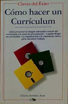 Viamistica.es Cómo Hacer Un Currículum Image