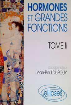 Followusmedia.es Hormones Et Grandes Fonctions Ii Image