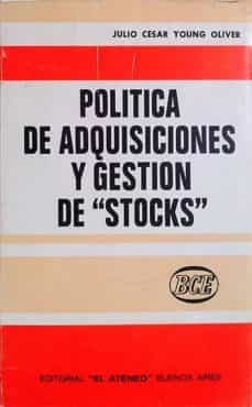 Noticiastoday.es Política De Adquisiciones Y Gestión De Stocks Image