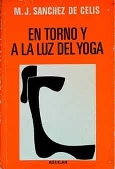 Bressoamisuradi.it En Torno Y A La Luz Del Yoga Image