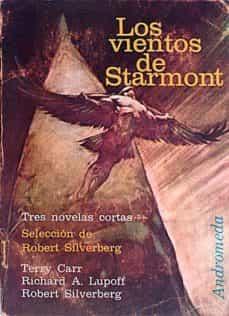 Alienazioneparentale.it Los Vientos De Starmont Image