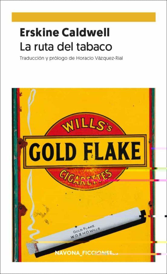 Literatura de cloaca, novelistas malditos (Bunker, Crews, Pollock...) - Página 15 9788417978709