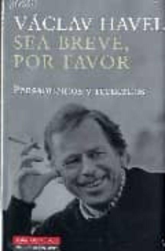vaclav smil libros pdf