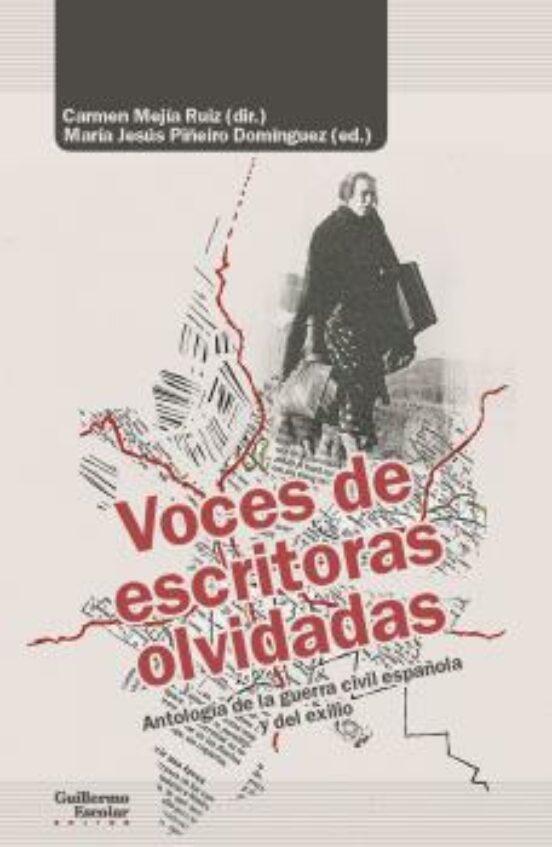Voces de lectoras olvidadas - Libros para celebrar el Día de la Mujer
