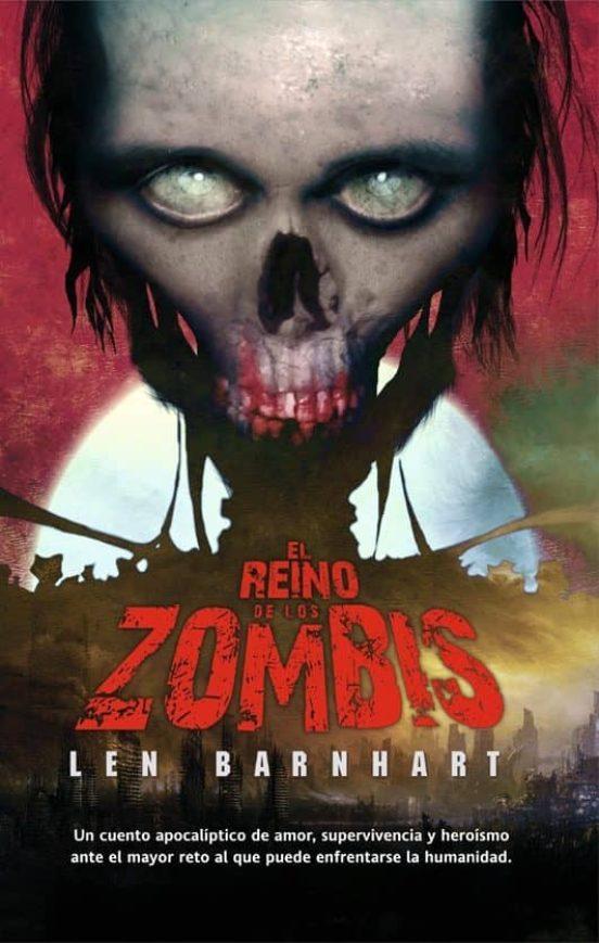 El reino de los zombies