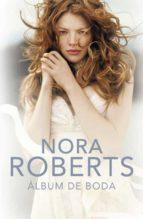 album de boda-nora roberts-9788401382949