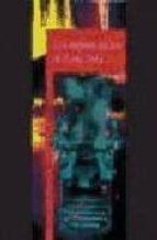 antologia: los mejores relatos de ciencia ficcion-9788420444949