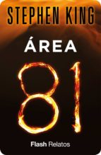 área 81 (e-original) (ebook)-stephen king-9788401388279