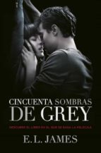 cincuenta sombras de grey-e.l. james-9788425348839