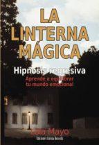 cuentos de magia y misterio-jose sanchez rubio-9788495645999