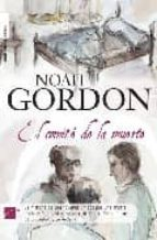 EL COMITE DE LA MUERTE + #2#GORDON, NOAH#20739#