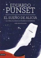 el sueño de alicia (ebook)-eduardo punset-9788423347179