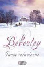 fuego de invierno-jo beverley-9788495752659