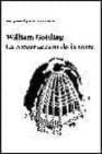 la construccion de la torre-william golding-9788432227479