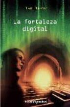 la fortaleza digital-dan brown-9788492516209