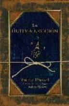 la ultima leccion-randy pausch-jeffrey zaslow-9788425342509