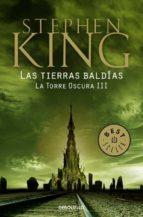 las tierras baldias (la torre oscura iii)-stephen king-9788499087399