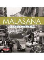 malasaña-carlos osorio-9788415801009