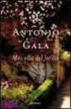 mas alla del jardin-antonio gala-9788408047469