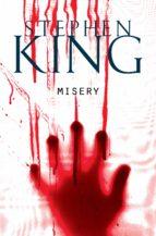 MISERY (EBOOK) + #2#KING, STEPHEN#292#