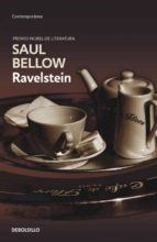 ravelstein-saul bellow-9788483461839