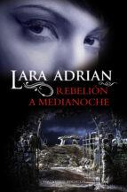 REBELIÓN A MEDIANOCHE (EBOOK) + #2#ADRIAN, LARA#126142#