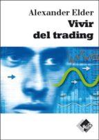 vivir del trading-alexander elder-9788497450799