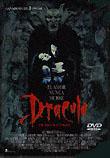 dracula (dvd)-8414533000413
