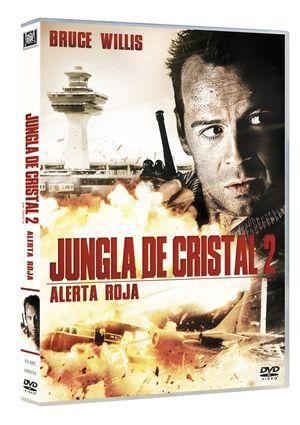 la jungla 2 - alerta roja-8420266933515